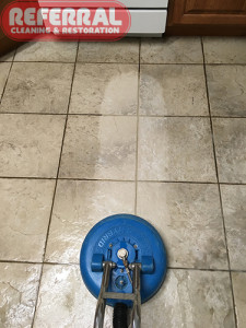 tile-tile-3-2-referrals-tile-and-grout-cleaning-contrast-on-fort-wayne-dirty-kitchen-tile