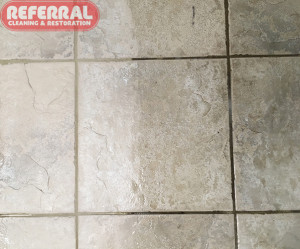 tile-tile-3-3-awesome-tile-and-grout-floor-cleaning-contrast-from-fort-wayne-house