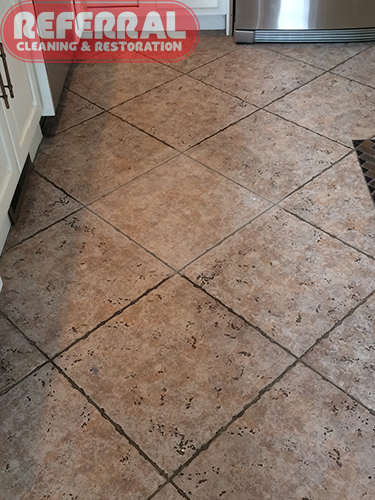 Carpet Cleaning Upholstery Cleaning Tile Cleaning Water