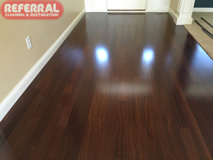 wood-refinisher-1-1-dull-wood-floor-before-refinisher