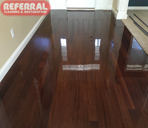 wood-refinsiher-1-3-beautiful-fort-wayne-wood-floor-after-cleaning-and-applying-refinisher