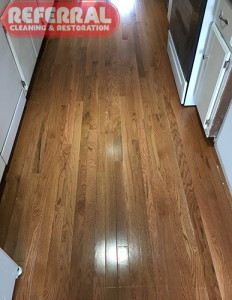 wood-wood-1-3-hard-wood-floor-safely-cleaned-to-like-new-condition-by-referral-cleaning-restoration