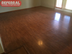 wood-wood-2-1-cloudy-dull-laminate-wood-floor-in-fort-wayne-home