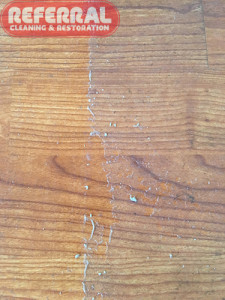 wood-wood-2-3-contrast-after-removing-polish-acrylic-wax-from-laminate-wood-floor