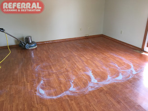 wood-wood-2-4-removing-polish-acrylic-wax-from-laminate-wood-floor