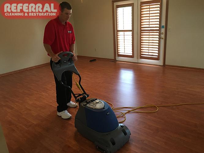 wood-wood-2-6-cleaning-laminate-wood-floor- - Hardwood Floor Cleaning Photos €� Fort Wayne, IN €� Referral