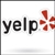 Referral's Yelp