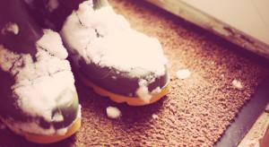 Blog - Winter Snow Boots
