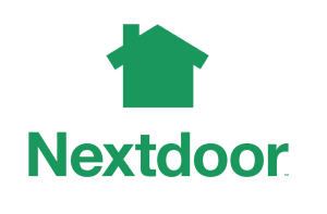 nextdoor-logo-with-text