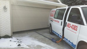 winter-set-up-garage-door-pic